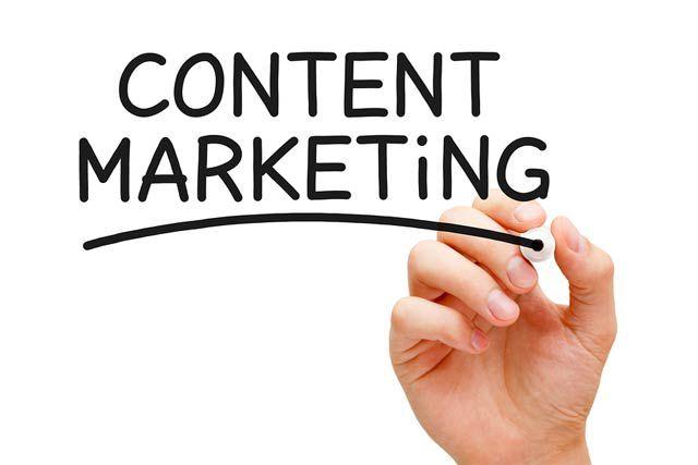 Cách viết content cho SEO - Hướng dẫn SEO onpage [Phần 2]