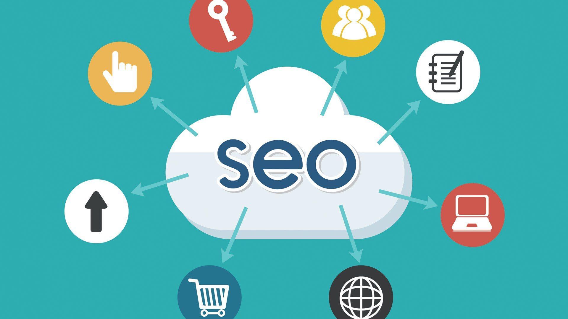 Domain referring, backlink là gì -  Hướng dẫn SEO offpage [Phần 3]