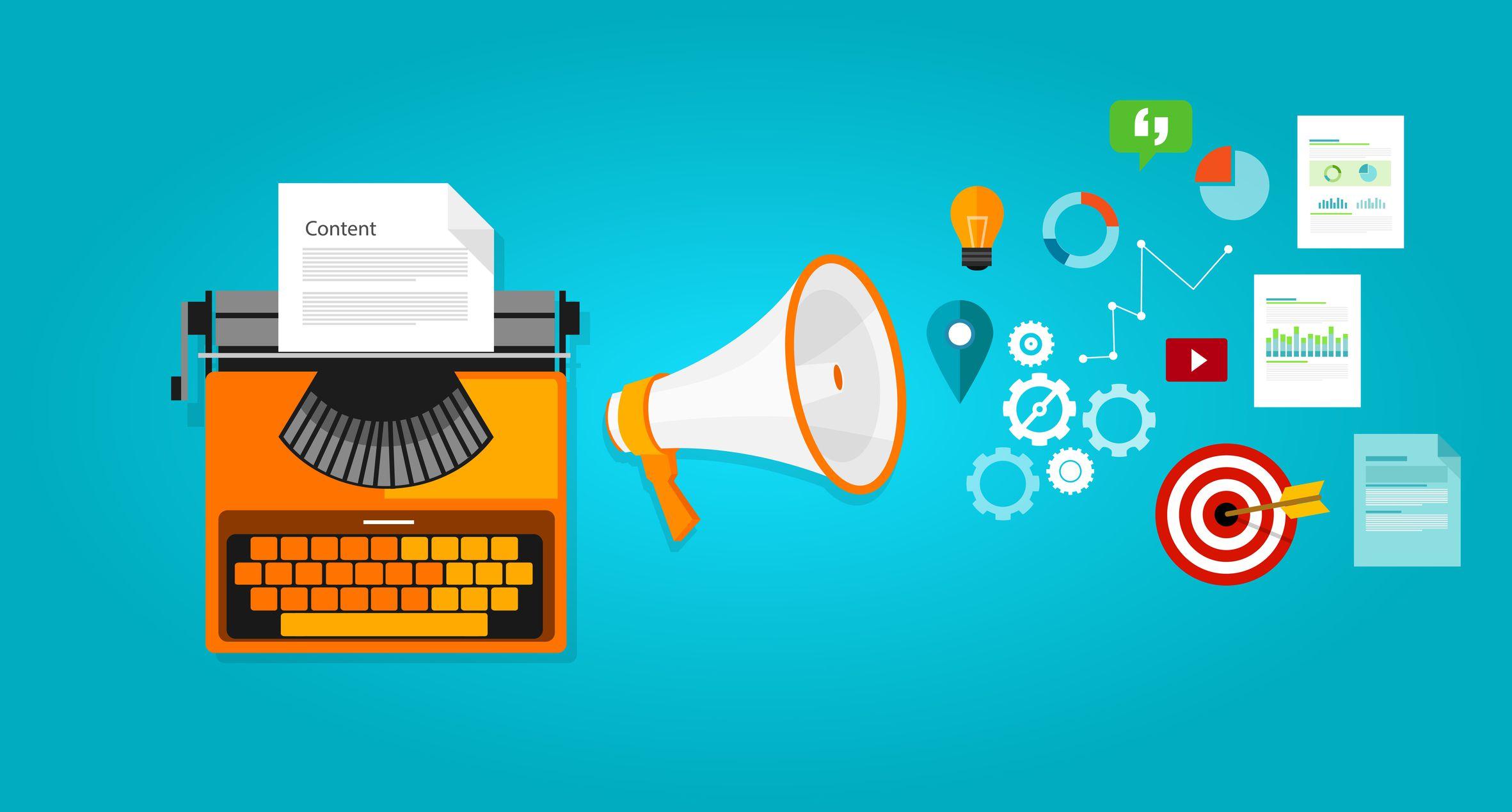 Thế nào là đơn vị đào tạo marketing online chuyên nghiệp