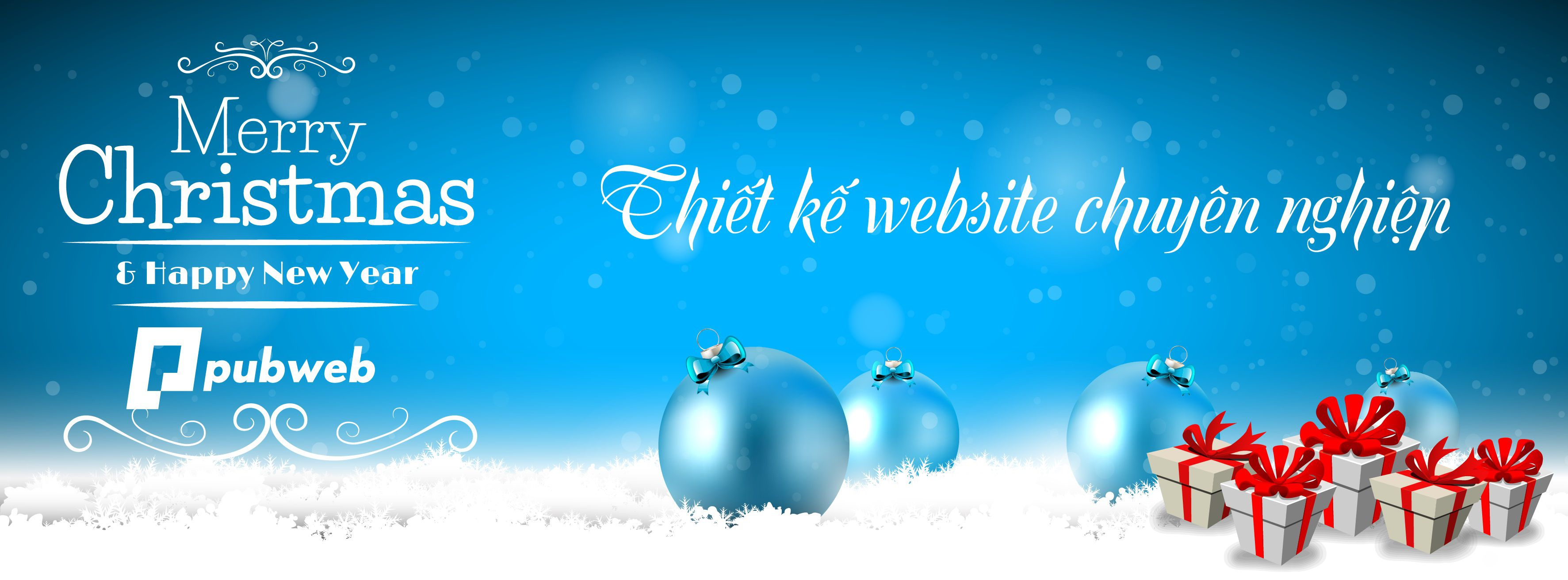 Thiết kế website chuyên nghiệp là thế nào?