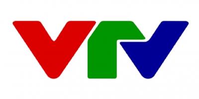VTV - Đài truyền hình việt nam