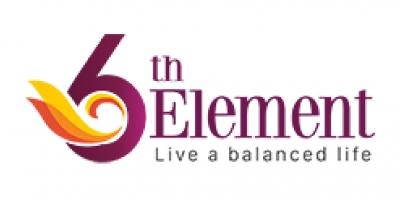 6th-Element - Giới thiệu chung cư 6th-element