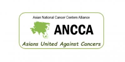 Giới thiệu hội thảo Ancca 2020 Việt nam