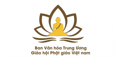 Báo điện tử vanhoaphatgiaovietnam - Ban VHTW GHPGVN