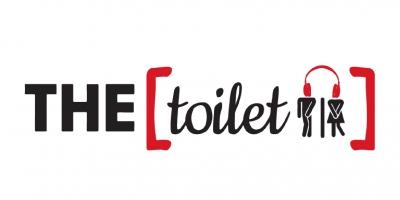 Thiết kế website giới thiệu Bar the toilet