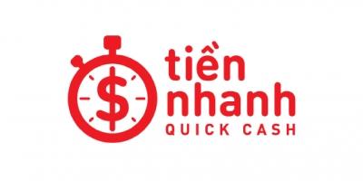 Thiết kế web app tiennhanh.vn
