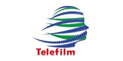 Thiết kế website triển lãm Telefilm