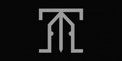 Thiết kế website Săm Studio - Anothertattoo.com