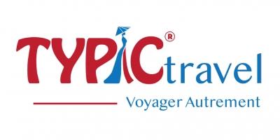 Thiết kế website giới thiệu tour du lịch - Typictravel.com